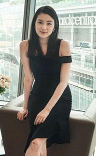 Jessica Tham, Influencer