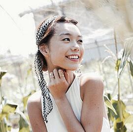 Andea Chong