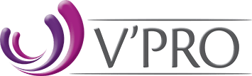 V'PRO System