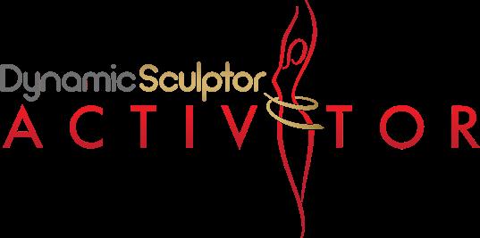 Dynamic Sculptor Activator