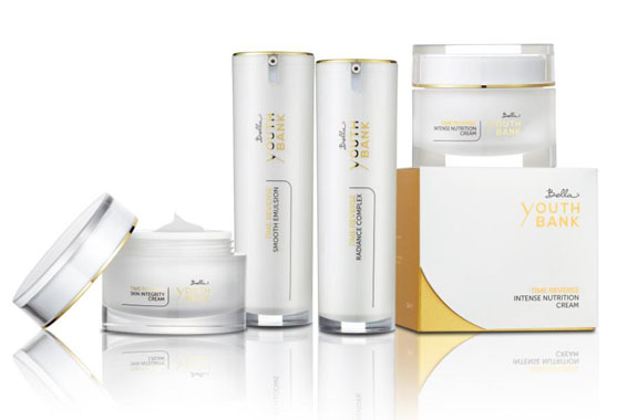 Bella Skin Care Time Reverse