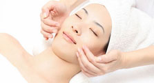 Do You Still Need Facial Treatment When You Have A Good Skincare Routine?