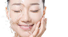 This Type of Facial is so Important yet so Underrated. Find Out Why Everyone Needs it