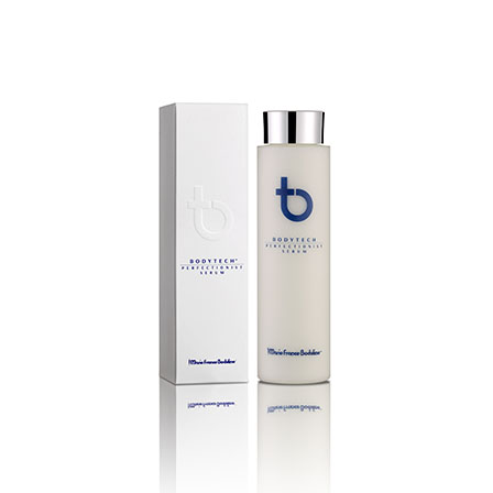 BodyTech Perfectionist Serum