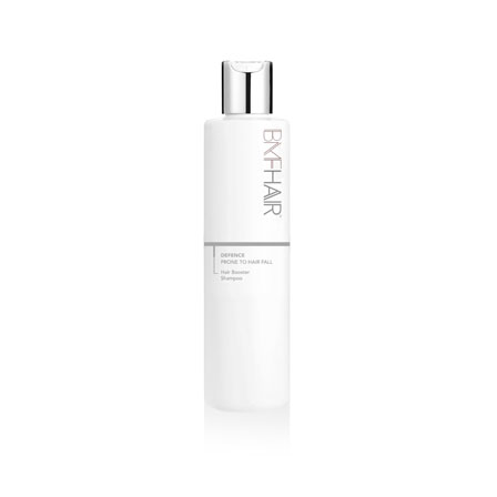Defence Hair Booster Shampoo