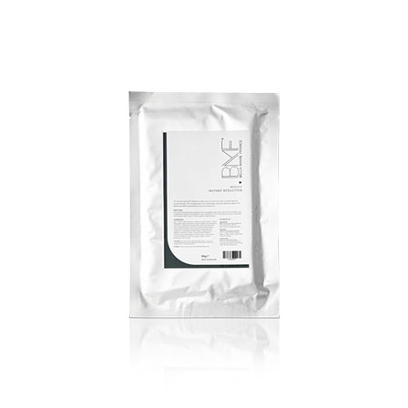Instant Body Reduction Mask