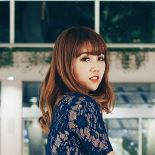 Shenny Yang