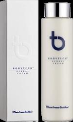 Bodytech Herbal Cream